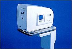 コントラストグレアテスター CGT-1000