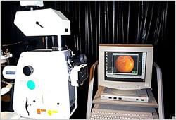 高機能画像ファイリングシステムVK-2